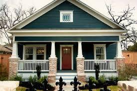 40 exterior paint colors for craftsman homes exterior paint