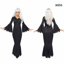 online get cheap black mermaid costume aliexpress com alibaba group