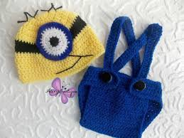 Minion Halloween Costume Baby Minion 25 Minion Ideas Minions Party Costume