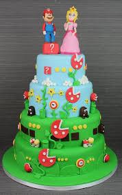 mario cakes creative cakes ireland corporate cakes
