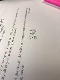 calculus archive april 05 2017 chegg com
