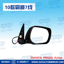 manual car mirror manual car mirror suppliers and manufacturers