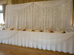 wedding backdrop hire london wedding backdrops for hire in london magic event