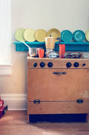 Homemade Play Kitchen Ideas 285 Best Fake Food Kids Kitchen Images On Pinterest Play
