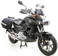 r u0026g racing all products for honda nc700x 2012