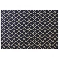 Safavieh Reflection Shine Rug Uniquely Modern Rugs Area Rugs To Complete Your Room Decor