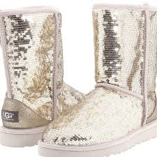 ugg boots sale high 14 best turquoise uggs images on shoes blue uggs and