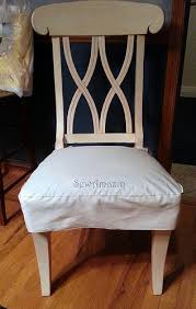 kitchen chair seat covers chair seat covers part 1