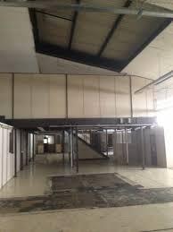 mezzanine flooring storage concepts blog