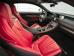 lexus is 200t red interior lexus archives