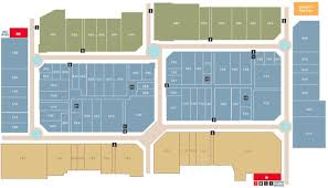 national harbor map map for tanger outlets national harbor map national harbor md 20745