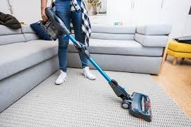 to vacuum the best cordless stick vacuum reviews by wirecutter a new york