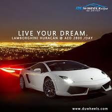 lamborghini diablo rental 8 best car rentals images on car rental cars and families