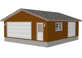 garage design virtue garage plans 3 car garage plans garage