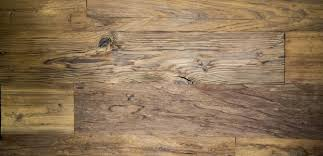reclaimed hardwood it s durable and eco st louis