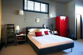 Bedroom Layout Ideas Bedroom Setup Bachelor Bedroom Layout Ideas For Small Rooms