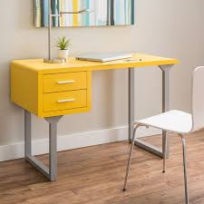 Overstock Office Desk Trendy Design Ideas Overstock Office Furniture Overstock Office
