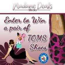 toms black friday toms shoes giveaway how was your day