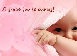 new baby shower baby shower messages quotes