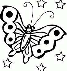 coloring pages kids coloring pictures toddlers