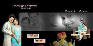 wedding albums and more wedding albums digital wedding album manufacturer from mumbai