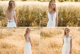 rembo styling brautkleid brautkleid 2017 rembo styling hochzeitsblog marrymag der