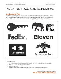 category graphic design lessons the type tree designs