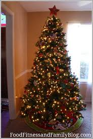 christmas home decor catalogs good christmas dining room with