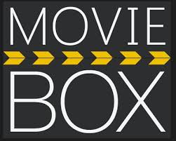 show box apk showbox moviebox apk for sony smart tv moviebox app