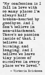 happy thanksgiving love quotes best 25 i fall in love ideas on pinterest fall in love with