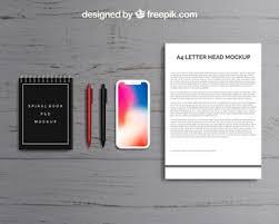 desain kalender meja keren kalender vectors photos and psd files free download