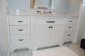 bathroom country bathroom vanities elegant nice country bathroom
