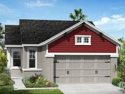 home design ryland homes design center 00012 ryland homes