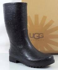 ugg s belcloud boots ugg wilshire boots ebay