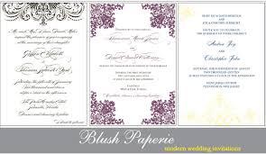 gift cards for wedding wedding gift cards 24 sheriffjimonline