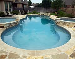 prefabricated pools fiberglass pools leisure pools usa