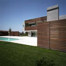 L Shaped Houses by Ideas Modern L Shaped House