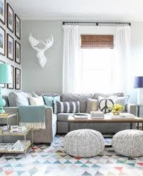 chambre vert gris décoration couleur chambre vert gris 28 marseille 10291449 laque