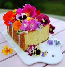 edibles flowers edible flowers 5 flowers you can eat
