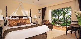 med punta cana chambre famille république dominicaine dreams palm punta cana