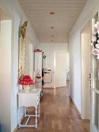 wohnen design ideen farben wohnung farben ideen villaweb info ideen kühles wohnen design