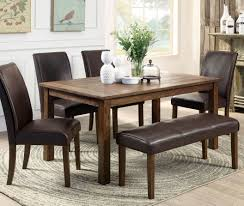 Dining Room Table Setting Ideas Dining Room Stunning Decoration Beautiful Dining Room Sets