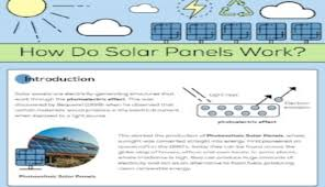 Solar Lights How Do They Work - lightinus blog solar street lights solar system