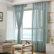 Navy Blue And White Curtains Navy Blue And White Damask Curtains Tags 88 Stirring Blue White