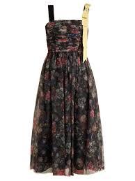 dresses shop women s designer cocktail dresses shop luxury designers online