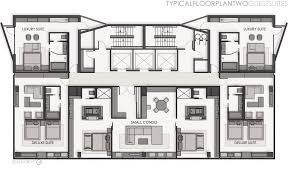 small luxury floor plans alfa img showing boutique hotel floor plan design boutique