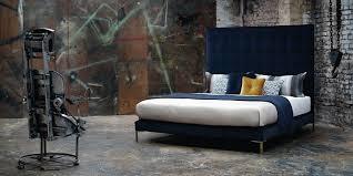 luxury designer beds savoir beds uk luxury beds u0026 mattresses bespoke comfort