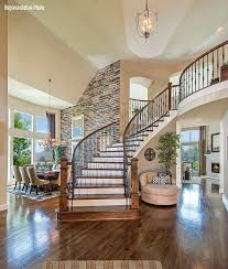 722 best images about home and decor on pinterest stone