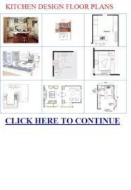 kitchen design floor plans kitchen design floor plans floor plans atlanta flooring