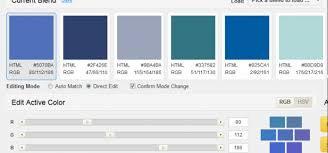 color pairing tool top 10 color tools for web designers nqn media group